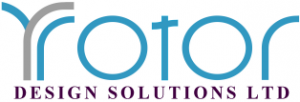 Rotor Design Solutions